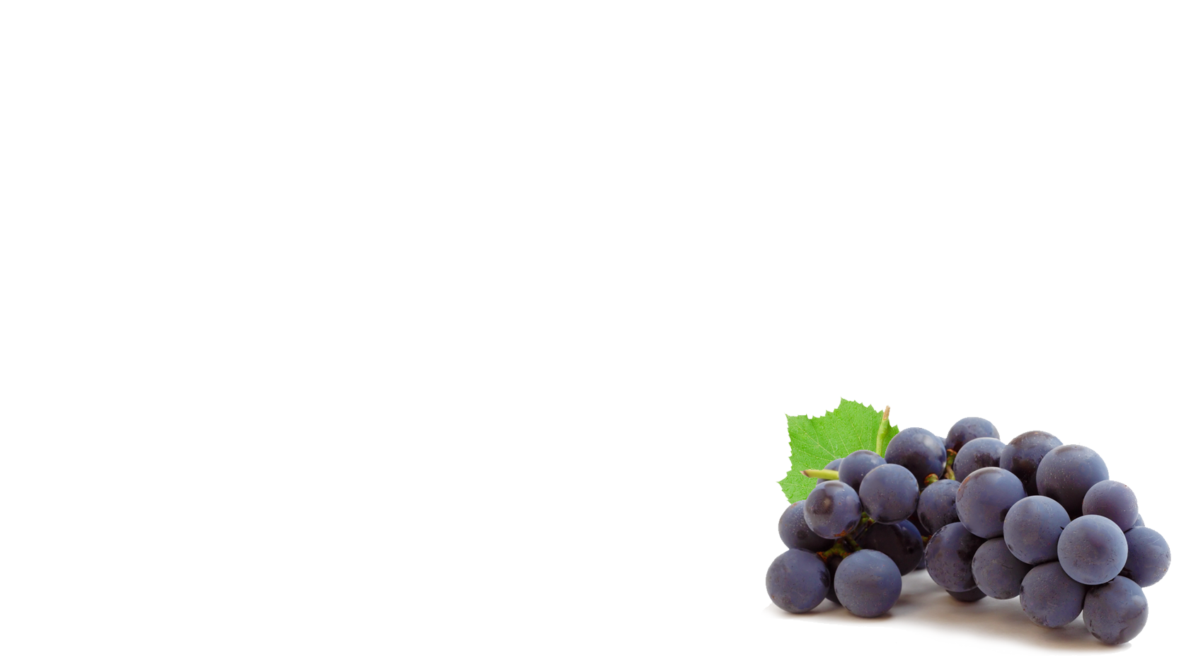 Okanagan Table-Grape Growers' Association